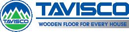 Công Ty Cổ Phần TÂN VĨNH SƠN | Sàn gỗ Đà Nẵng | Sàn gỗ Tavisco