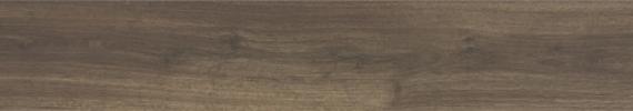 D2431 Cavallo Oak
