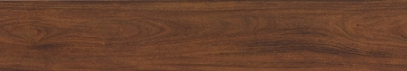 D2300 American Walnut