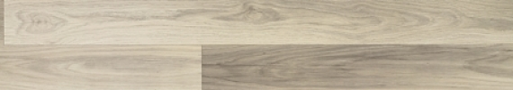 D2836 Elegance Oak