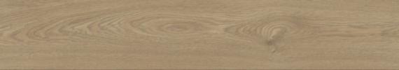 sfjfinp7xhkk6tl-823-d3033-zermatt-oak.jpg