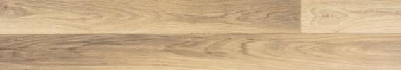 t4ifcagn2wbil14-804-d2836-elegance-oak.jpg