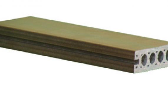 2wdgk0y5tk97484-1122-decking-90x32mm-db09032.jpg